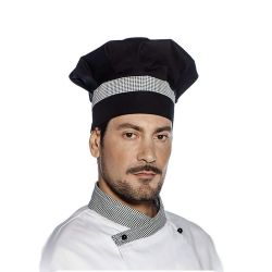 "Chef Hat - ""Gordon"""