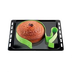 """Moule multi-formes silicone """"FREE BAKE"""""""