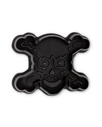 Plunger Cutter - Skull