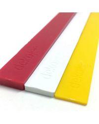 Rolling Pin Guides - DEKOFEE