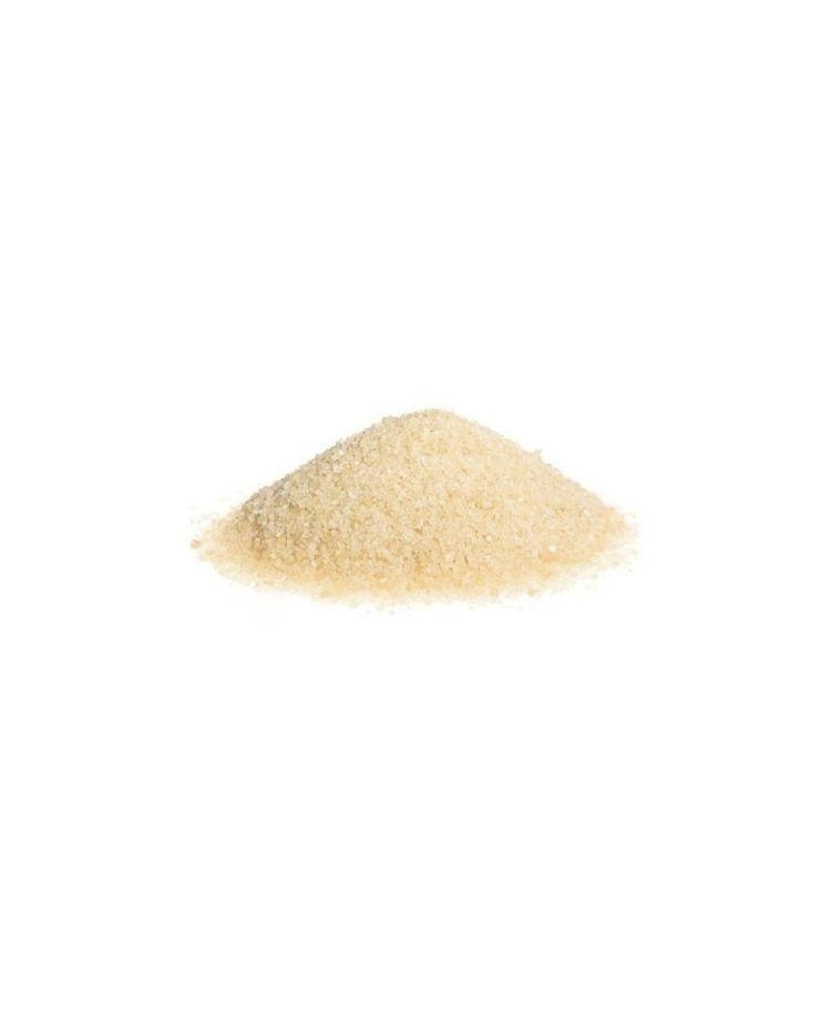 Fish Gelatin Powder
