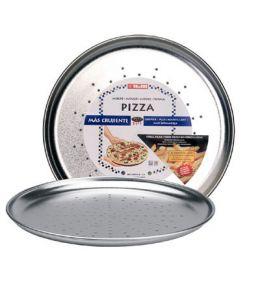 "Moule pizza ""crispy"""