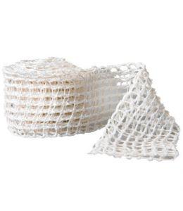 Elastic Meat Netting