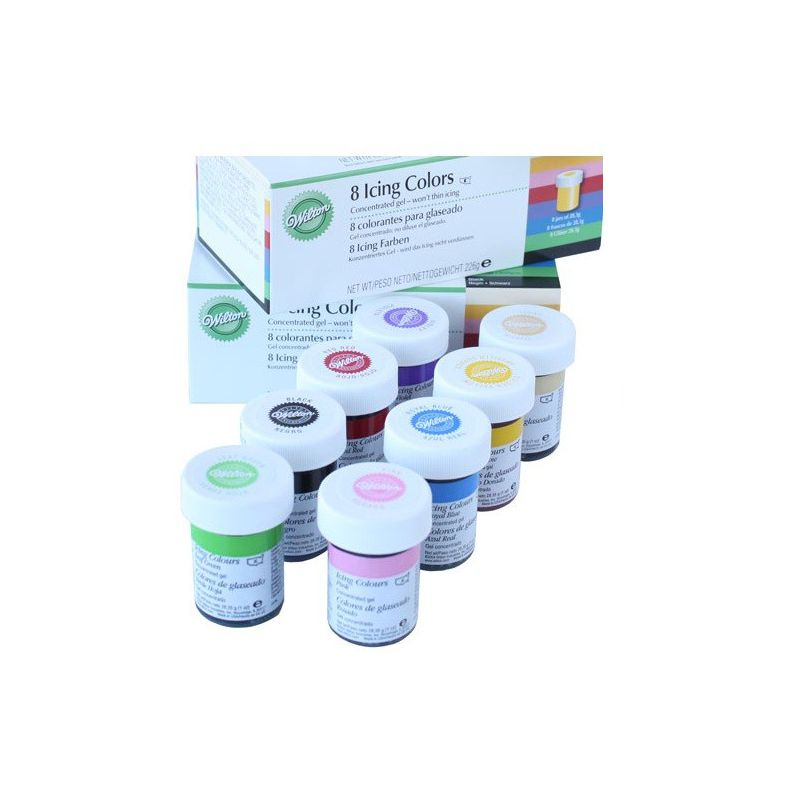 colorante liposoluble