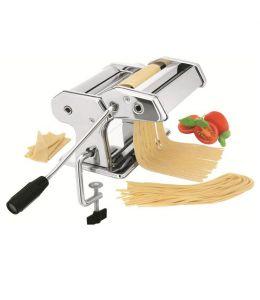 Machine à pâte fraiche