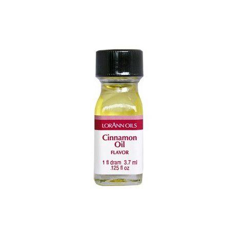 Arôme Cannelle  - LorAnn Oils