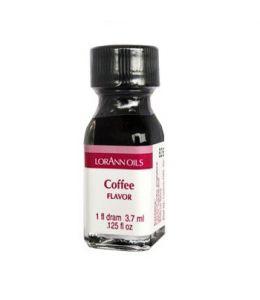 Arôme Café  - LorAnn Oils