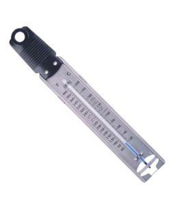 Thermomètre à sucre