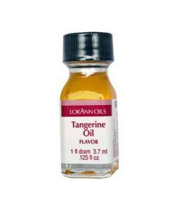 Arôme Mandarine - LorAnn Oils