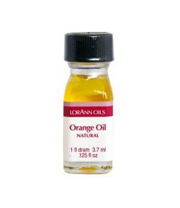 Arôme Orange - LorAnn Oils