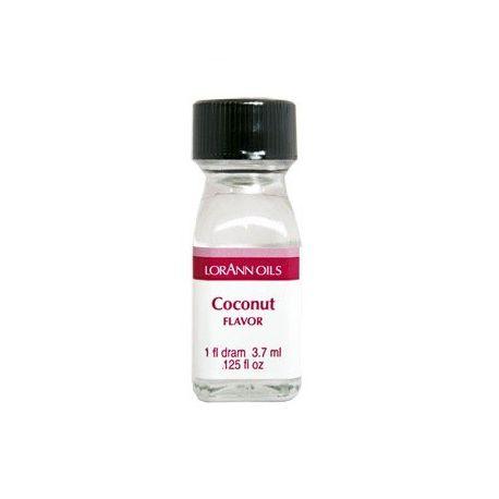 Arôme Coco - LorAnn Oils