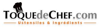 TOQUEdeCHEF.com