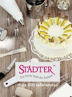 Productos STADTER